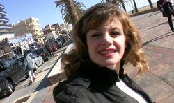 Une française mature se fait kidnapper et baiser par un pervers