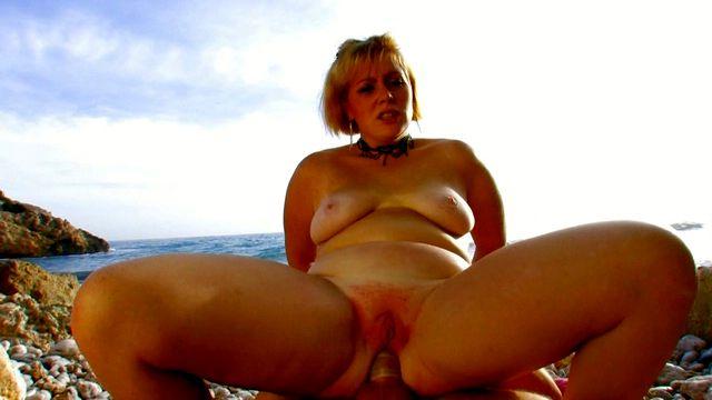 grosse petit seins