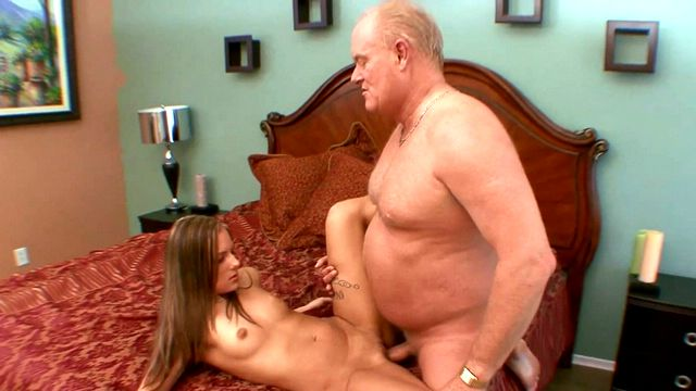 porno bellissimo gonzo film porno